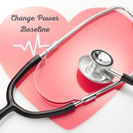 Change Power Baseline