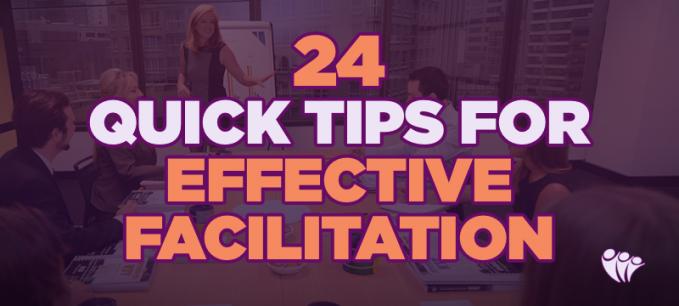 24_quick_tips_facilitation.png