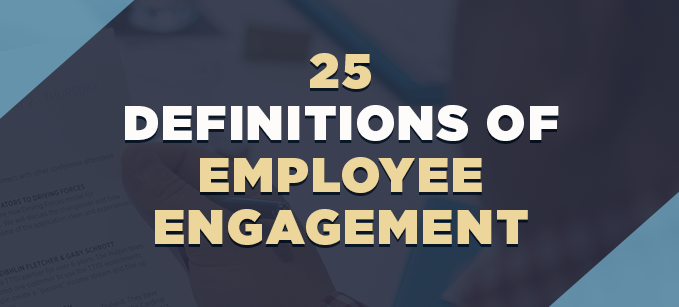 25_Definitions_of_Employee_Engagement.png