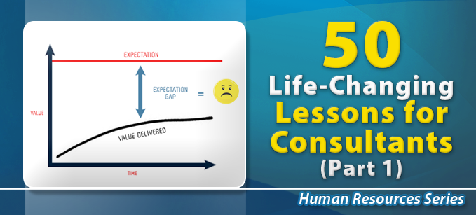 50_lessons_for_consultants.png