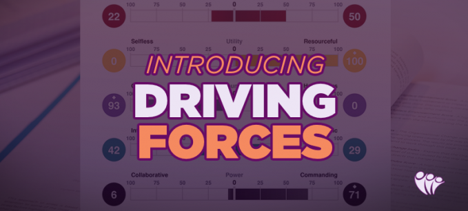 DRIVING_FORCES_1.png