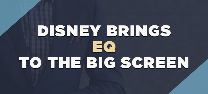 Disney_Brings_EQ_to_the_Big_Screen.png
