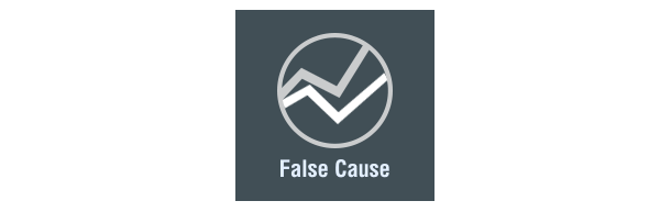 False_Cause.png