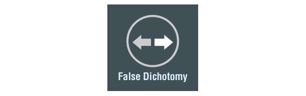 False_D.png