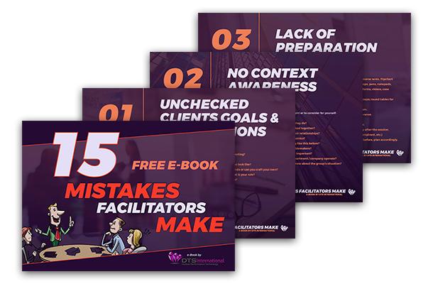 15_mistakes_spread