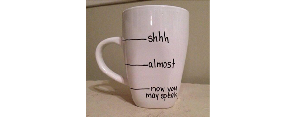 2-cup