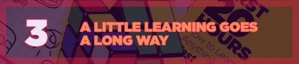3-learn