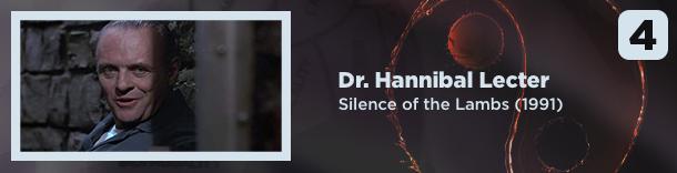 4_-_Hannibal