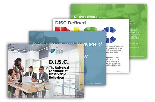 DISC_introduction_ebook_spread