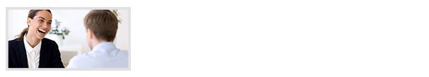 Roundup 610 - 6 - 100 Icebreaker Questions
