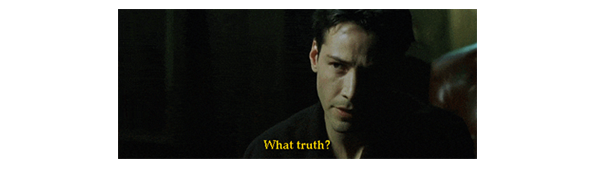 what_truth1