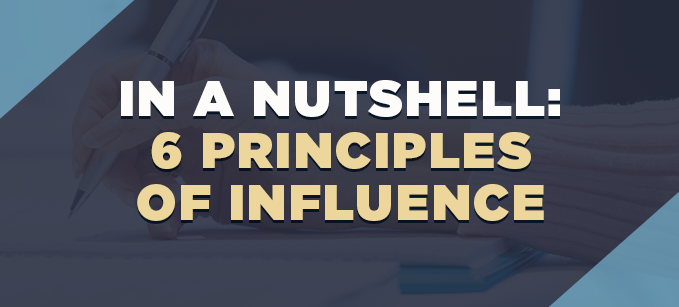 In_a_Nutshell-_6_Principles_of_Influence.png