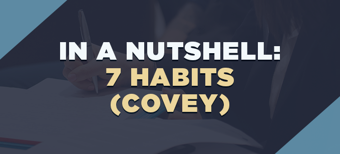 In_a_Nutshell-_7_Habits_Covey.png