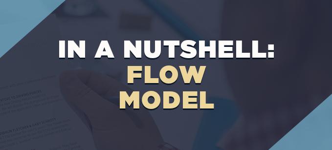 In_a_Nutshell-_Flow_Model.png