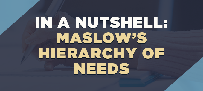 In_a_Nutshell-_Hierarchy_of_Needs_Maslow.png