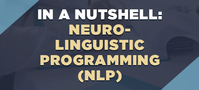 In_a_Nutshell-_NLP.png