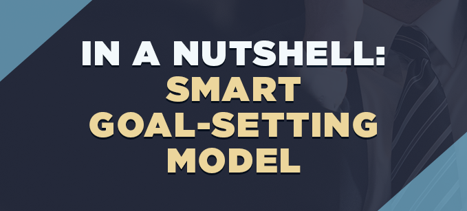 In_a_Nutshell-_SMART_Goal-Setting_Model.png