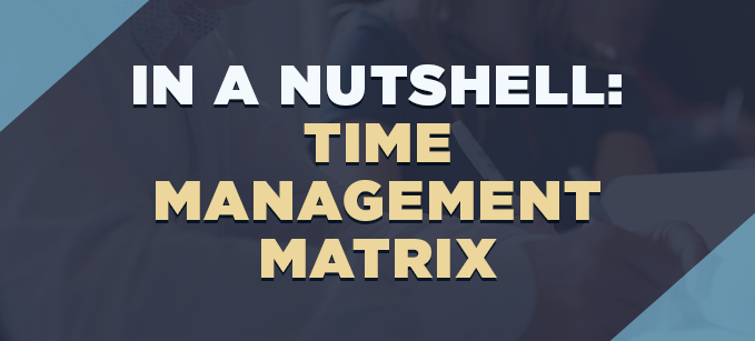 In_a_Nutshell-_Time_Management_Matrix.png