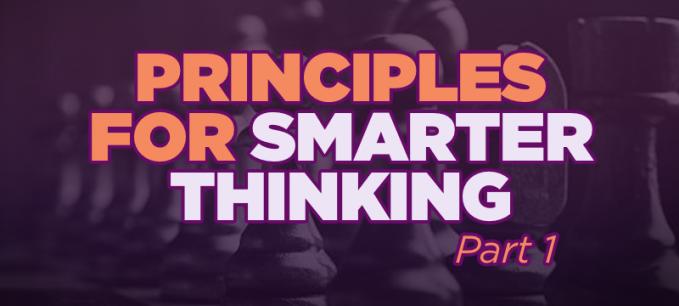 Principles_Smarter_Thinking_p1_6.png