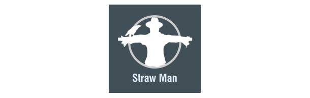 Straw_Man.png