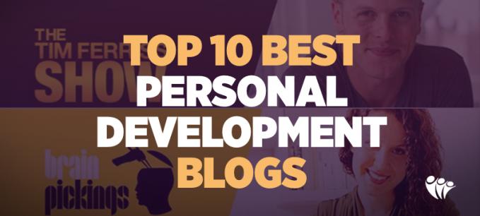 TOP_10_PERSONAL_DEVELOPMENT_BLOGS.png