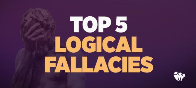 TOP_5_LOGICAL_FALLACIES.png