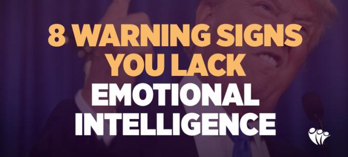 WARNING_SIGNS.png