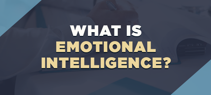 What_is_Emotional_Intelligence.png