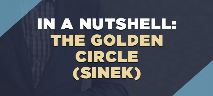 _In_a_Nutshell-_The_Golden_Circle_Simon_Sinek.png