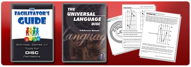 disc_guide_and_manual.jpg