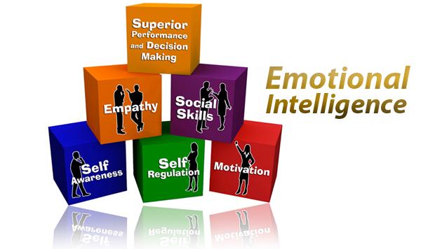 emotional_intelligence.png