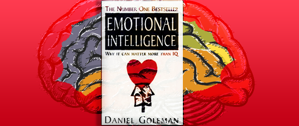 emotional_intelligence_1-1.png