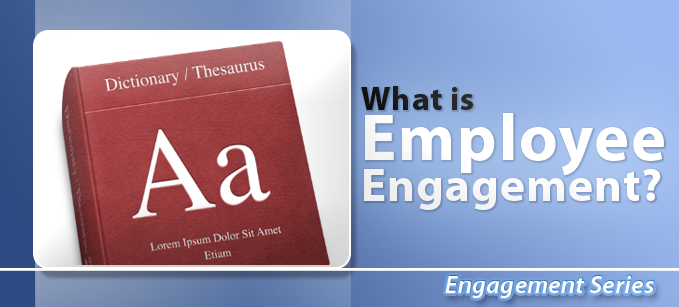 engagement_series___what_is_engagement_1.png