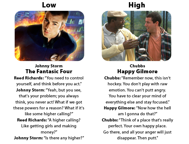 eq_famous_characters2.png