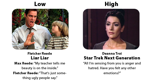 eq_famous_characters_4.png