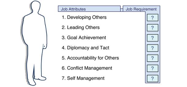 job_requirements.png