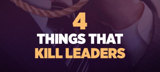 kill_leaders_2.png