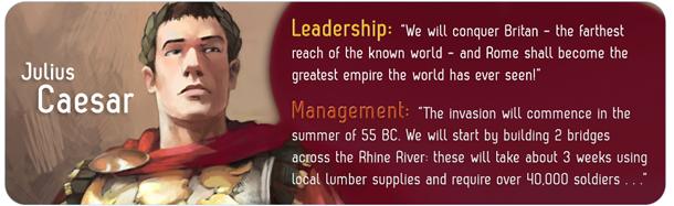 leadership_vs_management.png