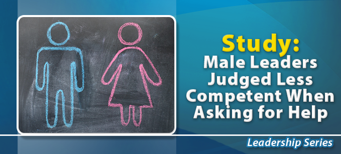male_leaders_judged_as_less_competent_1.png