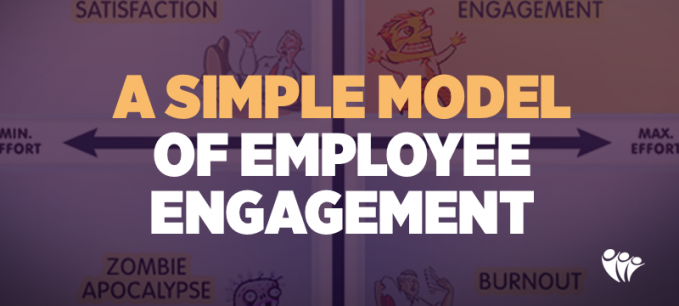 model_employee_engagement.png