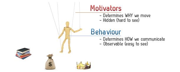 motivators.png