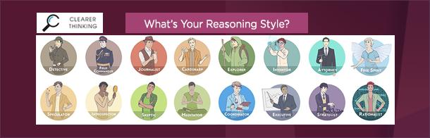 reasoning_1.png