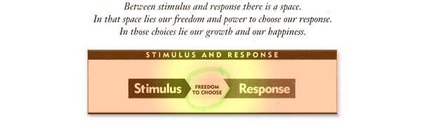stimulus.png
