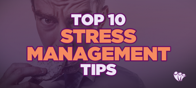 stress_tips.png