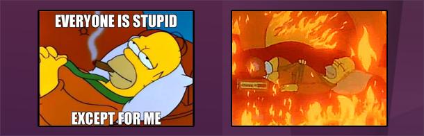 stupid_1.png