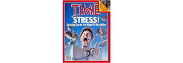 time_stress.png