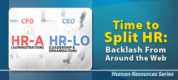 time_to_split_hr___the_backlash_1.png