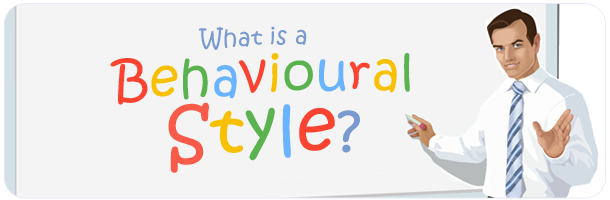 what_is_a_behavioural_style.png