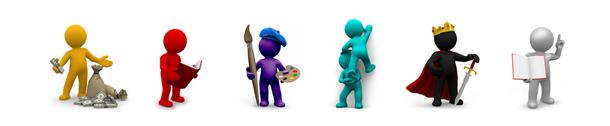 workplace_motivators (2).png