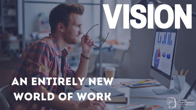 New Vision at HPT by DTS